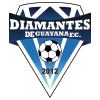 Diamantes de Guayana