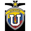 UCV FC