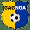 Sporting Club Gagnoa
