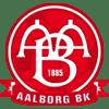 Aalborg KFUM (2)