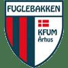 Fuglebakken KFUM Århus II