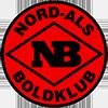 Nord/Als B