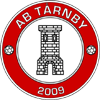 AB Tårnby dam.