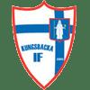 Kungsbacka DFF Women
