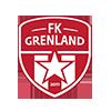 FK Grenland