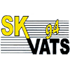 Vats 94 / Skjoldar