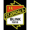 Stjørdals-Blink 2