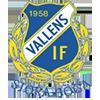 Vallens IF
