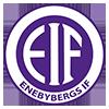 Enebybergs IF
