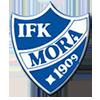 IFK Mora FK