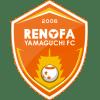 Yamaguchi FC