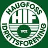 Haugfoss