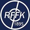 Vang FK