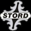 Stord Fotball 2