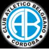 Belgrano-U21