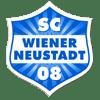SC Wiener Neustadt Amat.