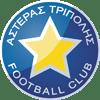 Asteras Tripolis-U20