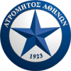 Atromitos-U20