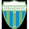 Levadiakos-U20