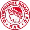 Olympiakos-U20