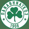 Panathinaikos-U20