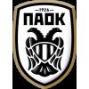 PAOK-U20