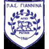 PAS Giannina-U20