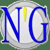 Olympique Ngor (SEN)