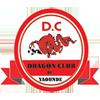 Dragon de Yaoundé