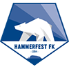 Hammerfest HIF/STEIN