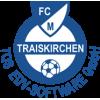 FCM Arkadia Traiskirchen