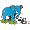 Giwa FC