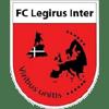 FC Legirus Inter