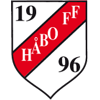 Håbo FF