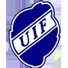 Ulfshyttans IF A
