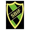 Sidsjö-Böle IF