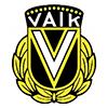 Vansbro AIK FK