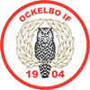 Ockelbo IF