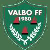 Valbo FF 2