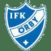 IFK Örby