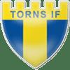 Torsby IF