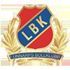 Lunnarps BK