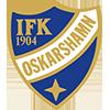IFK Oskarshamn