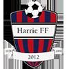 Harrie FF