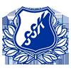Skinnskattebergs SK