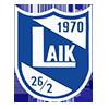 Lagans AIK