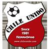 Chile Unido IF