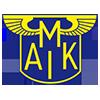 Malmslätts AIK