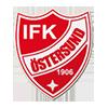 IFK Östersund 2