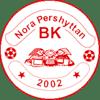 Nora-Pershyttan BK